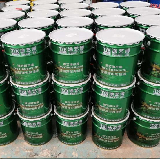 贵州硅藻漆价格